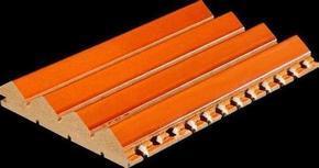 扩散体,扩散体吸音板,扩散体生产厂家,扩散体吸声板