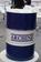 合成PAO碳氢气体压缩机油ArChine Gascomp PAO 100