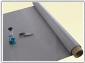 供应不锈钢丝网,不锈钢筛网,不锈钢网