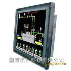 HC-E15LX开放式工业液晶显示器