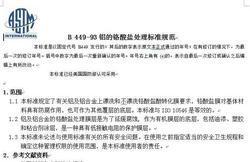 ASTM标准中文版,美国材料和试验协会标准中文版,ASTM中文版C类