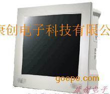 研华工业平板电脑PPC-174T