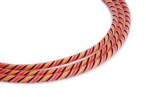 无锡半导体漏酸碱感应绳祥为测控安全可靠