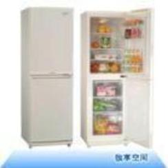 绵阳冰箱 洗衣机 热水器等家用电器维修