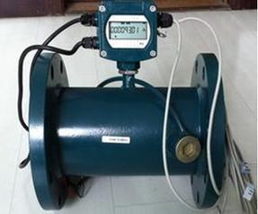 冷能计量表,冷热能计量记录仪