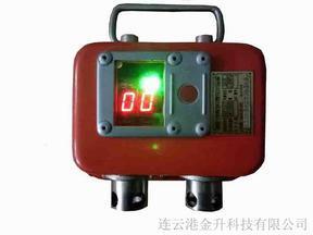 嘉兴原装正品矿用双表数字压力计YHY60