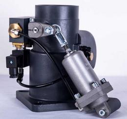 无油静音螺杆空压机,无油静音螺杆压缩机,无油螺杆压缩机厂家