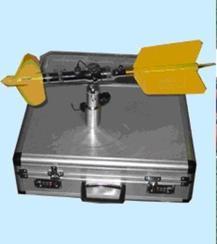 LS20B型旋浆式流速仪