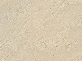 时尚和谐(外墙专用漆)
