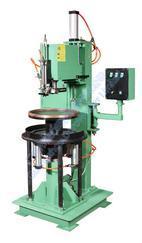CSW全自动氩弧(等离子)环缝焊接机
