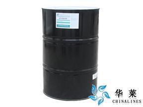 供应CPI冷冻油,CPI压缩机油,CPI冷冻机油
