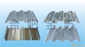 专业供应型600型688型510型楼承板