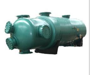 大型热网加热器(厂家型号)