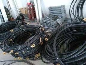 浙江绍兴废电缆收购公司183-5704-9545