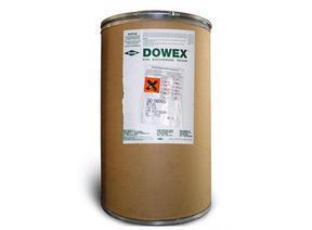 MR-575 LC NG适用于核电站水处理中除盐所用的均粒混床树脂的公司 中拓环保