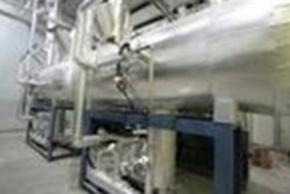 氟专用桶泵组合