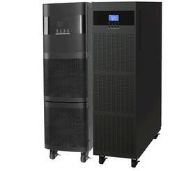 先控DSM系列UPS电源|先控DSM系列UPS电