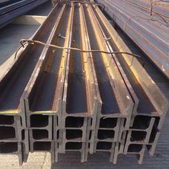 上海HEB140欧标H型钢140*140*7*12H型钢