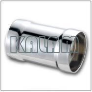 不锈钢承插焊管件、不锈钢管件、薄壁不锈钢水管、卡压式管件、三通接头