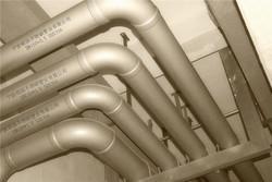 薄壁不锈钢管、薄壁不锈钢水管、不锈钢水管