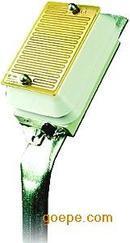 WatchDog温度与叶面湿度监测站,微型气象站,温室气象站