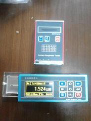 便携式粗糙度测量仪 表面粗糙度检测仪