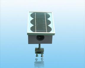 智能超声波驱鸟装置