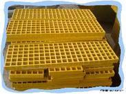 玻璃钢格栅板/玻璃钢化粪池价格/玻璃钢冷却塔厂家