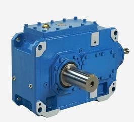 弗兰德FZG工业用齿轮箱选型,配电机使用