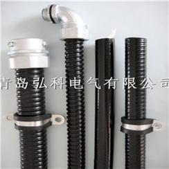 包塑蛇皮管,金属蛇皮管,穿线蛇皮管