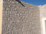 大理石红奶油墙砖