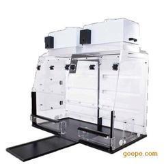 粒度仪防护罩