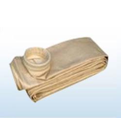 氟美斯滤袋诺和除尘布袋厂家生产