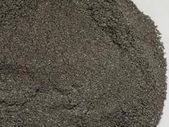 配重水泥,配重混泥土原料配重铁砂