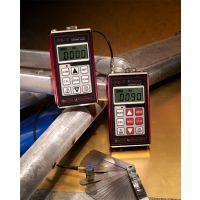 美国DAKOTA ULTRASONICS 精密超声波测厚仪 PX系列 PX-7