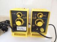 米顿罗计量泵 P026-353SI 米顿罗 汉乐流体技术