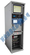 TR-9300烟气在线连续监测系统