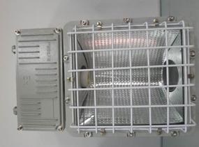BAT52系列防爆泛光灯,防爆泛光灯价格