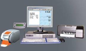 斯凯通达收费机/停车场管理系统--美泊智能系统有限公司
