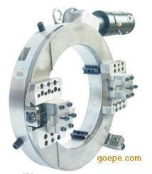 系列电动管子切割坡口机