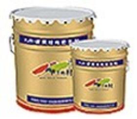 供应灌浆粘钢胶,建筑结构粘钢胶