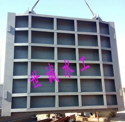 闸门厂家专业生产钢闸门