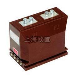 LZZBJ9-10C1电流互感器,LZZBJ9-10C1