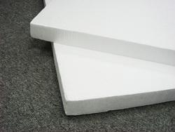 聚苯乙烯泡沫板聚苯乙烯保温板
