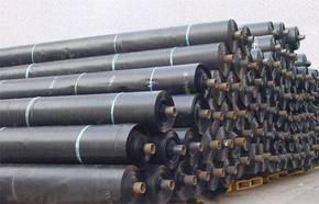 HDPE土工膜生产厂家供应