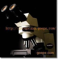 CX41奥林巴斯显微镜报价