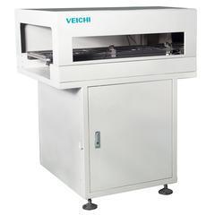 伟创电气 喷胶机 UV检测台