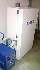 贵州次氯酸钠投加器安装条件