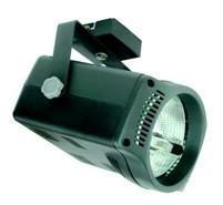 商业用灯具SDFL310