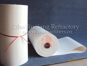 1260型陶瓷纤维纸